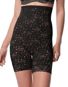 BALI LACE N' SMOOTH HIGH WAIST THIGH SLIMMER (44.00 value)