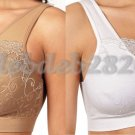 CAMILACE WIREFREE COMFORT BRA CHOICE OF COLORS