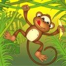 Monkey Farts Bar