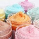 Whipped Sugar Scrub 4oz