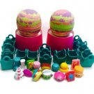 Large Bath Bomb Shopkins Surprise