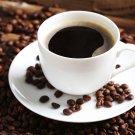 Coffee Lip Chap