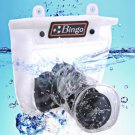 Bingo WP04-2 Water-proof SLR/DSLR Case Housing Dry Bag Pouch for Underwater Use(DP0038601)