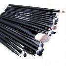 20 Pcs Makeup Brush Set Powder Foundation Cosmetic Brushes