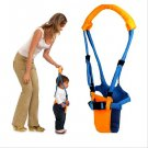 Baby Toddler Harness Walk Learning Assistant Walker