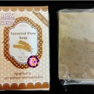 1 x Tamarind Gluta Soap by Wink White 70g NEW SPF 50+++(291366802062)