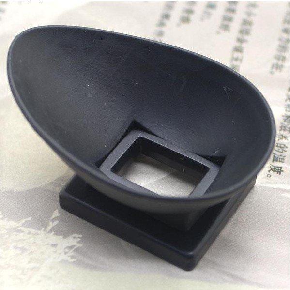 Eyecup Eyepiece 22mm For Canon EOS 10D 20D 30D 40D 50D 60D 1000D 5D Mark II
