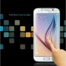 Toughened Glass Screen Protection Film For Samsung Galaxy S6 Edge