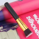 Pro Makeup Blush Brush Cosmetic Tool