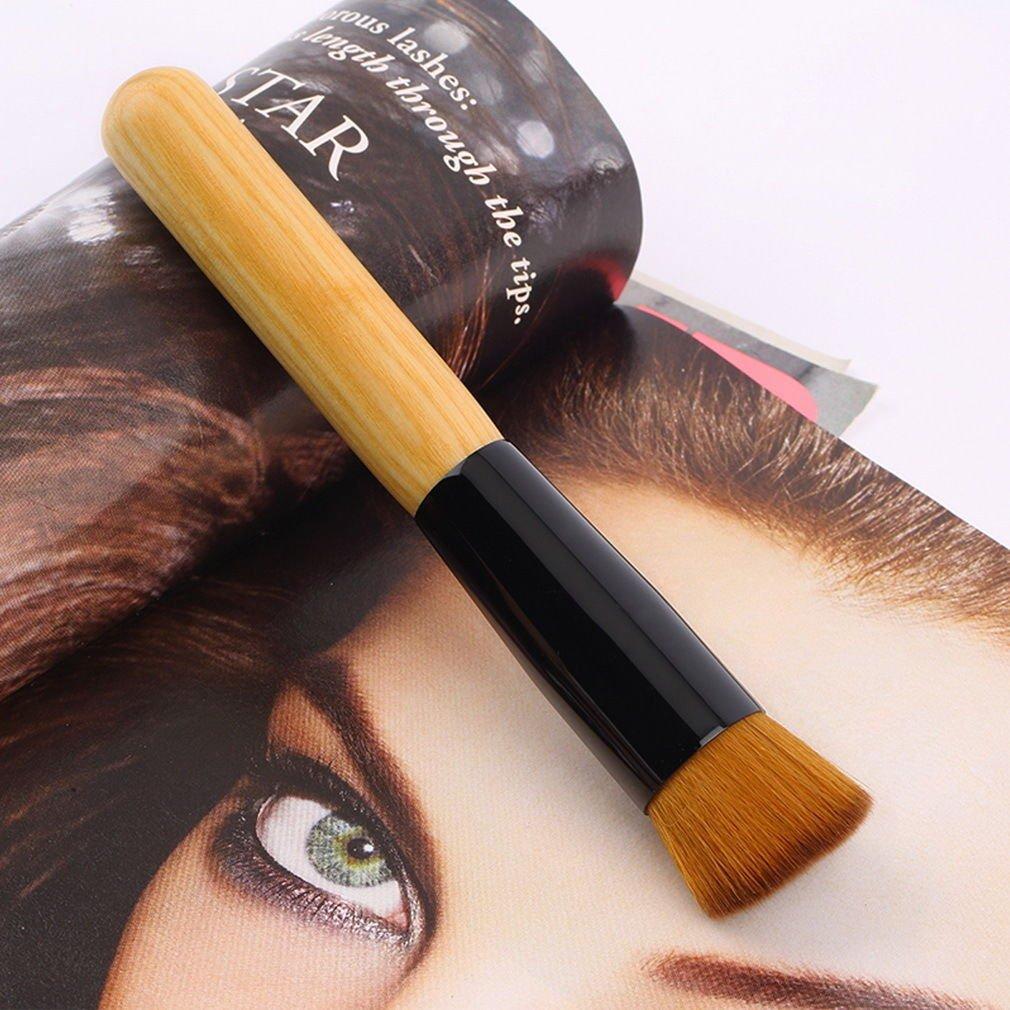Makeup Brush Cosmetic Tool