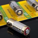 5Pcs GP 23AE GP 23A MN21 A23 V23GA VR22 Alkaline Battery Batteries 12V 23A DB