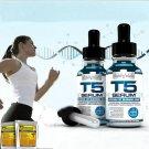 X2 BIOGEN T5 FAT BURNERS SERUM XT- EXTRA STRONG DIET /SLIMMING PILLS ALTERNATIVE DB