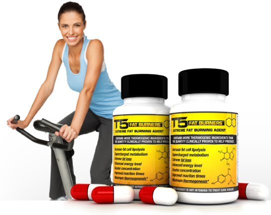 X2 BIOGEN T5 FAT BURNERS PILLS -STRONG LEGAL SLIMMING PILLS & DIET CAPSULES DB