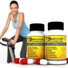 X2 BIOGEN T5 FAT BURNERS PILLS -STRONG LEGAL SLIMMING PILLS & DIET CAPSULES DB