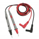 Universal Digital Multimeter Multi Meter Test Lead Probe Wire Pen Cable db