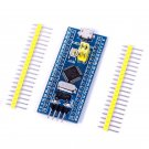 STM32F103C8T6 ARM STM32 Minimum System Development Board Module For Arduino db