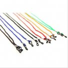 12X Glasses Strap Neck Cord Adjustable Eyeglasses String Lanyard Holder db