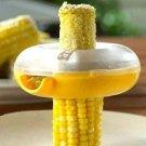 Corn Separator Cutter Stripper Kitchen Tool Corn Kerneler