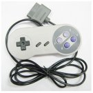 For Super Nintendo SNES NES System Replacement Controller Pad 1 PCS db