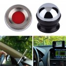 360 Degree Magnetic Ball Shape Car Mount Stand Holder for Cell Phone GPS  DB