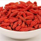 Goji Berry Seeds Herb Seeds 100 Seeds
