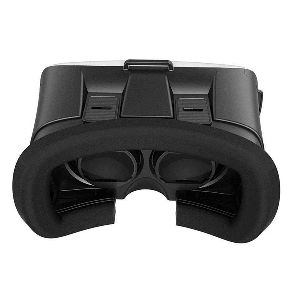 Virtual Reality VR Headset VR BOX