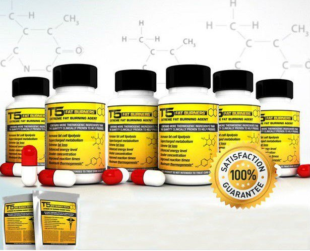 X6 T5 FAT BURNERS - WORLDS STRONGEST LEGAL SLIMMING TABLETS / DIET & WEIGHT LOSS DB