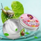 Snail Face Cream Moisturizing Anti-Aging Wrinkle Cream Care Acne  new
