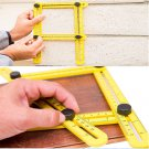 General Tools 836 Angle-izer Template Tool mn