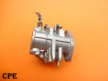 NEW GENUINE OEM STIHL ZAMA LB-S9 CARB. CARBURETOR O70, 070, O90, 090 AV CHAINSAW # 1106-120-0650