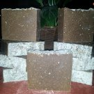 Sandalwood Honey Oatmeal & Goats Milk Soap