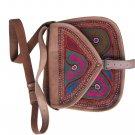 Cross Body Satchel Bag For Women