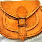 Leather bag women/ shoulder bag / Carry Bag / Travel Bag / Shopping Bag / Tote Bag.