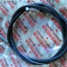 Royal Enfield Front Brake Cable #145298