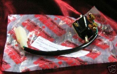 Royal Enfield Rear Brake Light Switch 144351