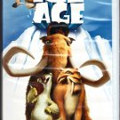 ICE AGE (1) VHS - Clamshell 024543046608
