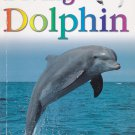 DIVING DOLPHIN by Karen Wallace - PB Beginning to Read Level 1 (Good / Gently Used)