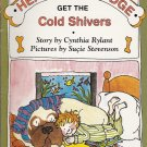HENRY & MUDGE GET THE COLD SHIVERS Cynthia Rylant - PB Level 2 Reading Together (Acceptable/Readers)