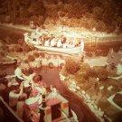 Disneyland 35mm STORYBOOK LAND Fantasyland Souvenir Slide PANA-VUE (Vintage) VP510