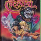 THE DARK CRYSTAL - VHS Clamshell 765362596034