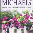 Fern Michaels LATE BLOOMER - PB (Good / Gently Used)
