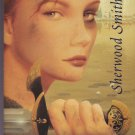 CROWN DUEL by Sherwood Smith (PB) 0142301515 (Good/Gently Used)