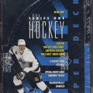 93-94 Upper Deck Sealed / Unopened 36 Pack BOX Series One Hockey NHL