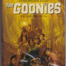 THE GOONIES / VHS Clamshell 085391327530