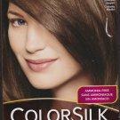 NEW - REVLON ColorSilk Hair Color #41 Medium Brown