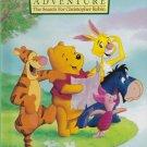 Disney's World Of Reading POOH'S GRAND ADVENTURE (HC) 0717287874 (Like New)