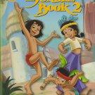 Disney's World Of Reading THE JUNGLE BOOK 2 (HC) 9780717267514 (Like New)