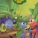 Disney's World Of Reading A BUG'S LIFE (HC) 0717288358 (Acceptable/Readers)