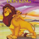 Disney's World Of Reading THE LION KING (HC) 0717283534 (Acceptable/Readers)