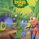 Disney's World Of Reading A BUG'S LIFE (HC) 9780717288359 (Good/Gently Used)